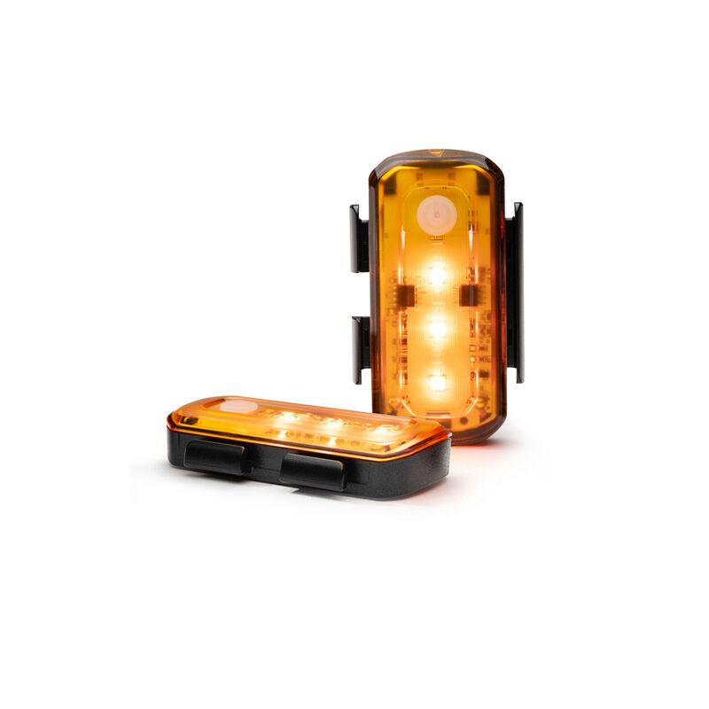 Grid Side Beacon Light Set