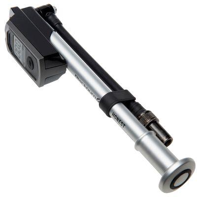 Honest Digital Shock Mini-Pump