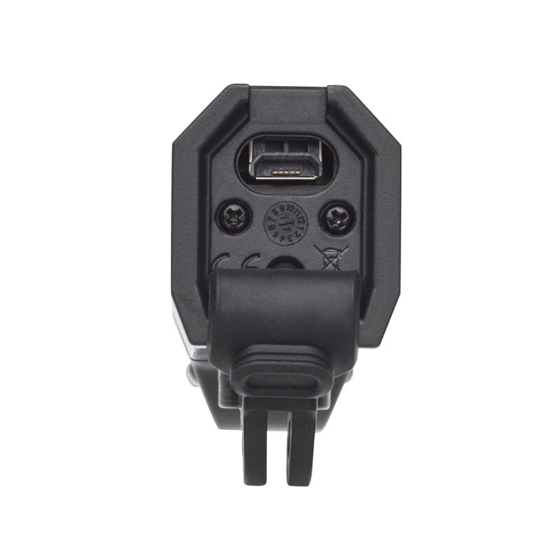 Dayblazer 1500 Front Light