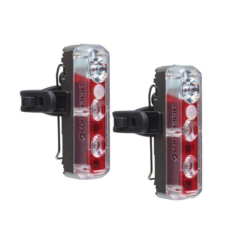 2'Fer-XL Front or Rear Light Set