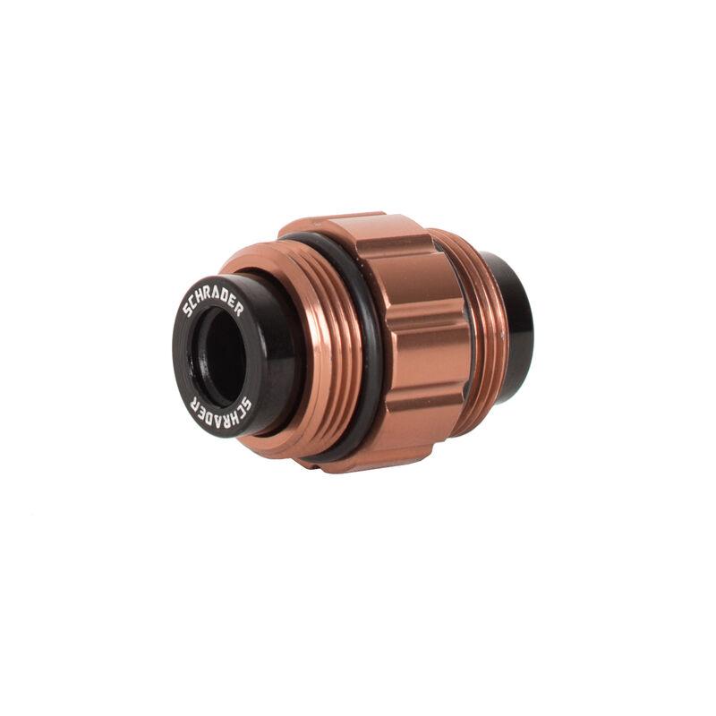 Core Pro Floor Pump