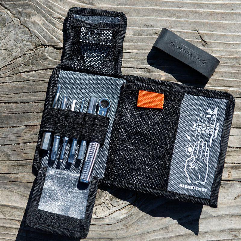 Big Switch Multi-Tool