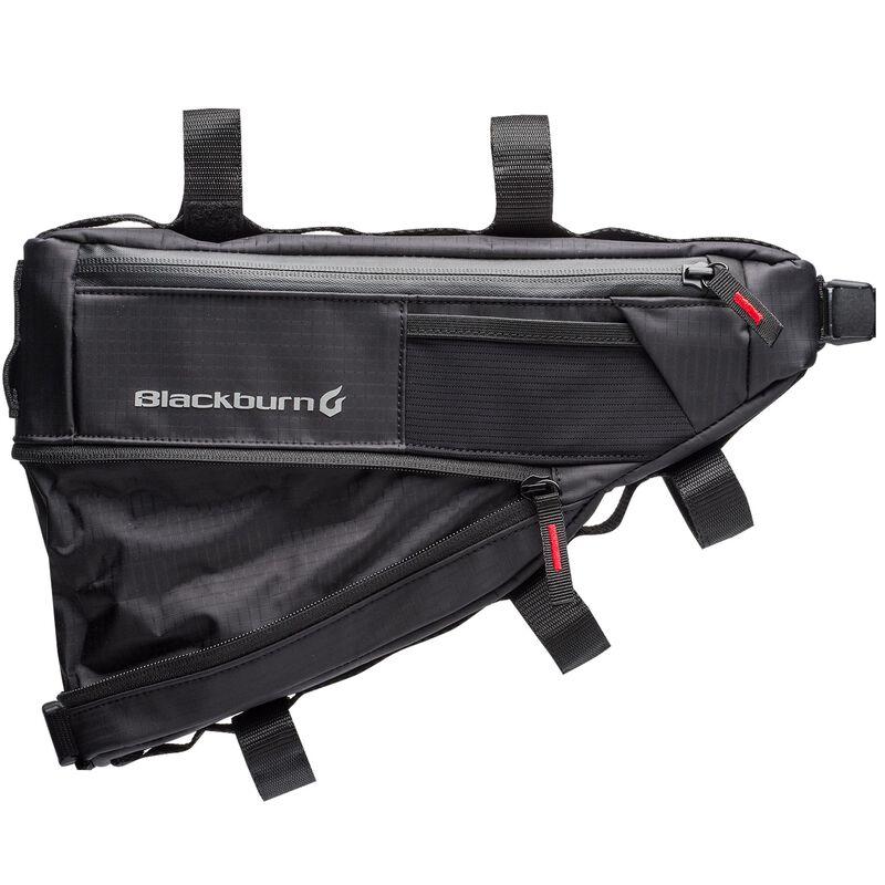 Outpost Frame Bag Large