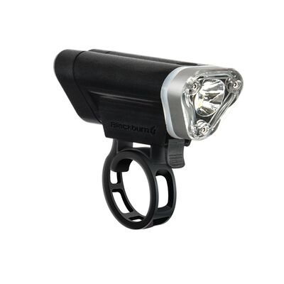 Local 75 Front Light