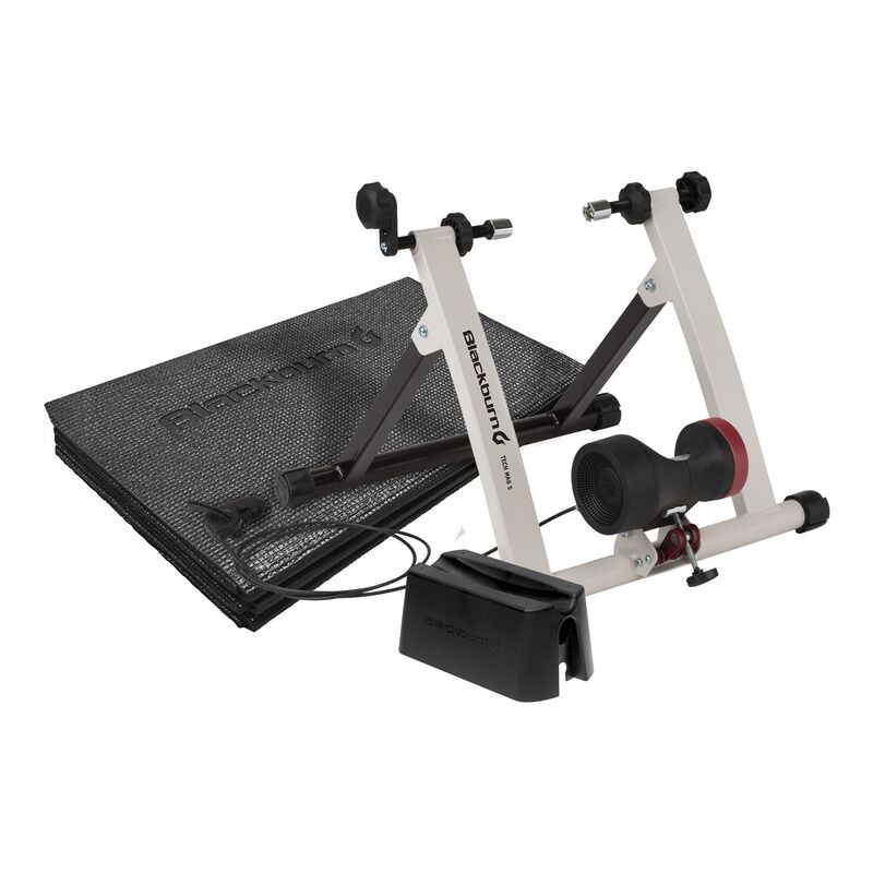 Tech Mag 5 Trainer Kit