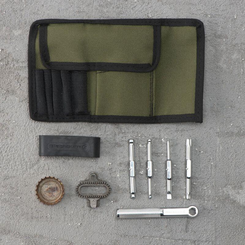 Switch Multi-Tool