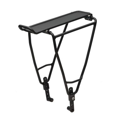 Local Deluxe Front or Rear Rack