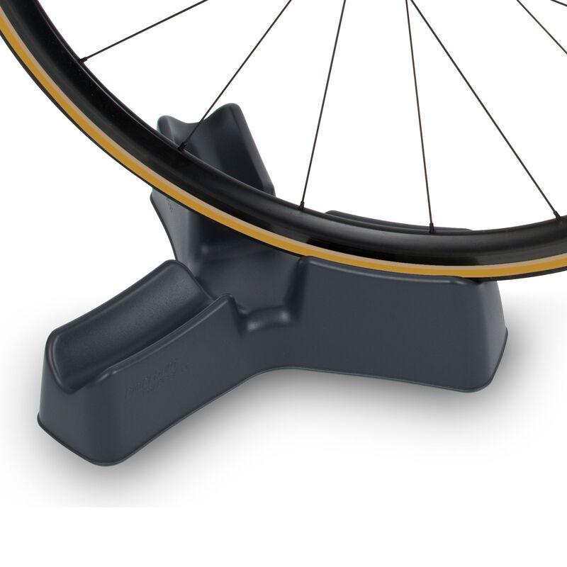 Trackblok 3 Front Wheel Platform