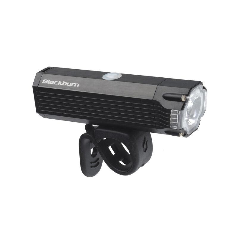 Dayblazer 1000 Front Light