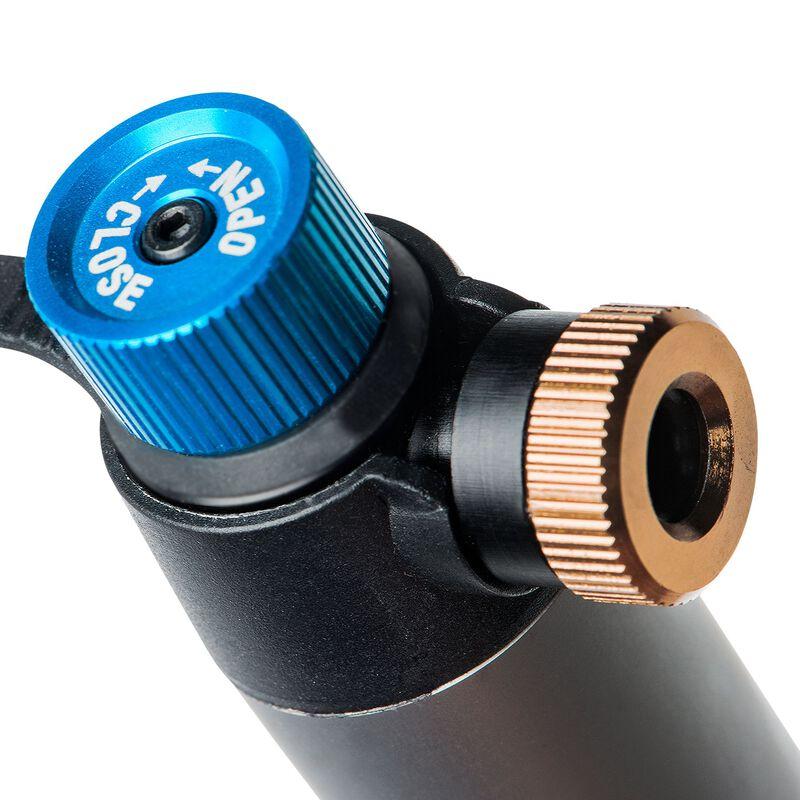 Core CO2'Fer Mini-Pump