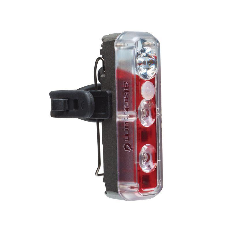 2''Fer-XL Front or Rear Light
