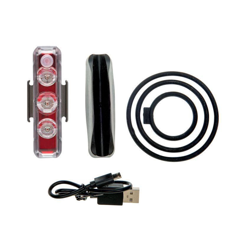 Dayblazer 125 Rear Light