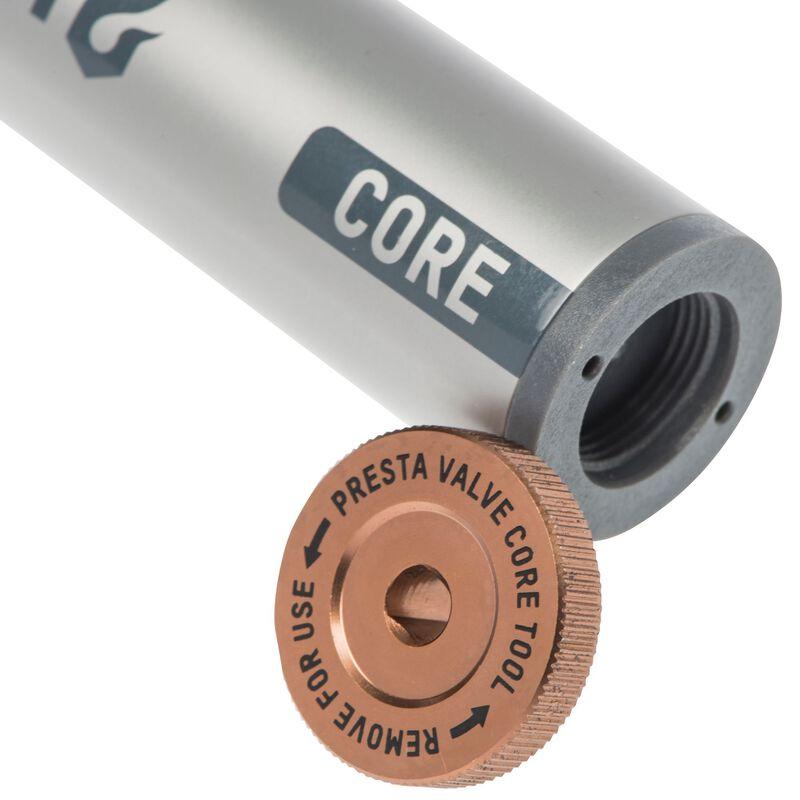 Core Mini-Pump