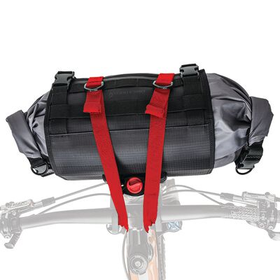 Outpost HB Roll & Dry Bag