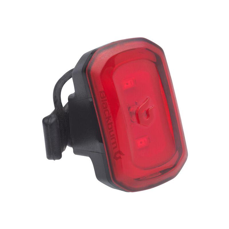Click USB Rear Light