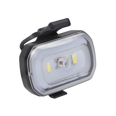 Click USB Front Light