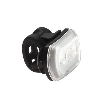 2''Fer Front or Rear Light