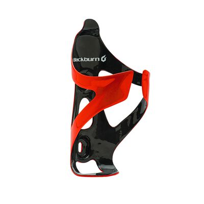 Camber Carbon Bottle Cage