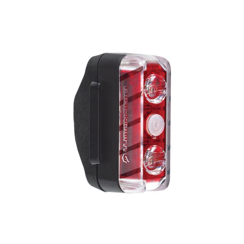 Dayblazer 65 Rear Light