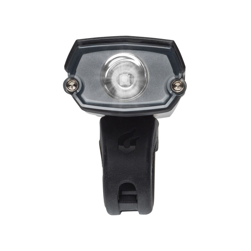 Dayblazer 550 Front Light