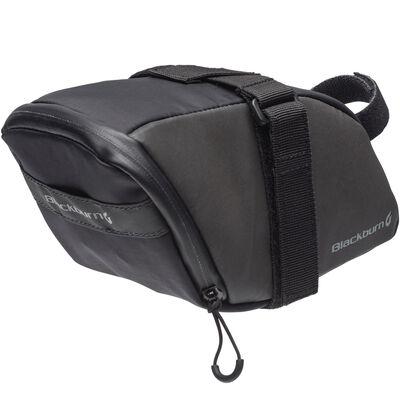 Grid Large Seat Bag
