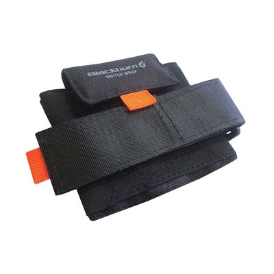 Switch Wrap Bag