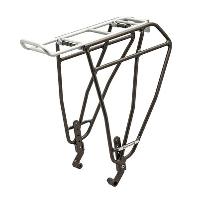 Outpost Fat Front or Rear Rack