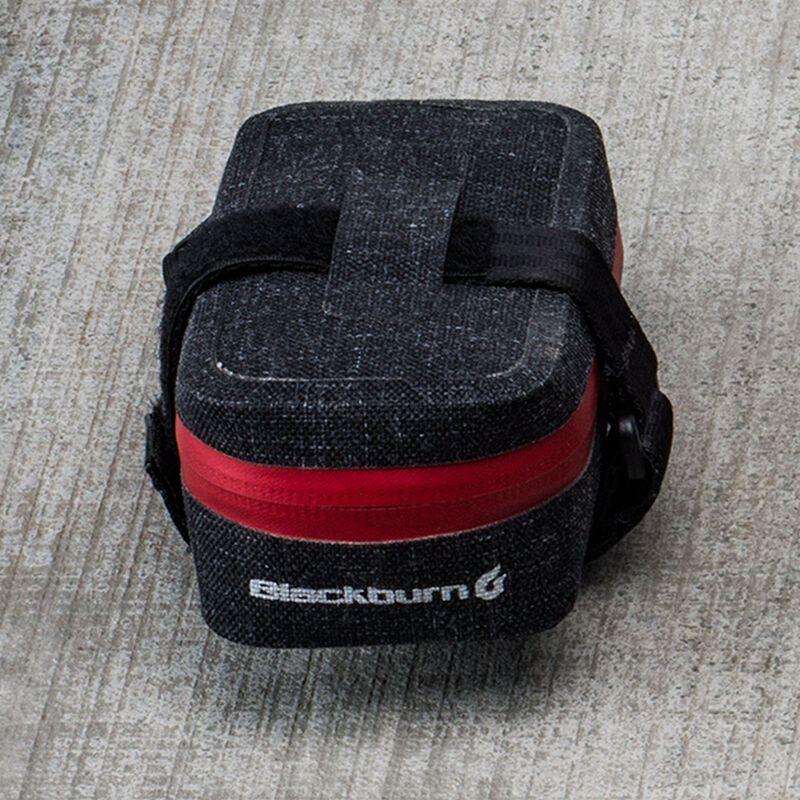 Barrier Micro Seat Bag