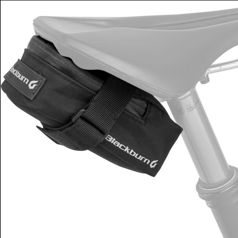 Grid MTB Seat Bag