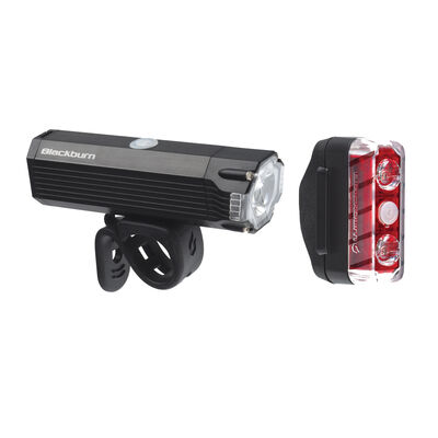 Dayblazer 1000 Front + Dayblazer 65 Rear Light Set