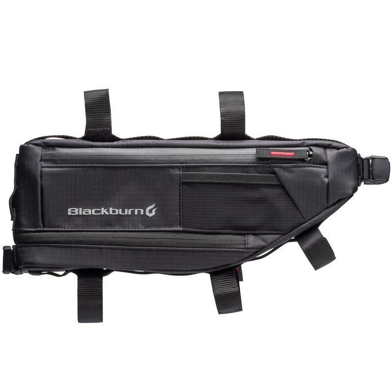 Outpost Frame Bag Medium