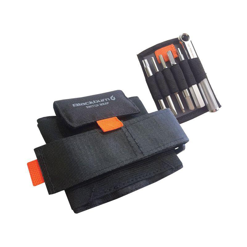 Switch Wrap Tool Kit