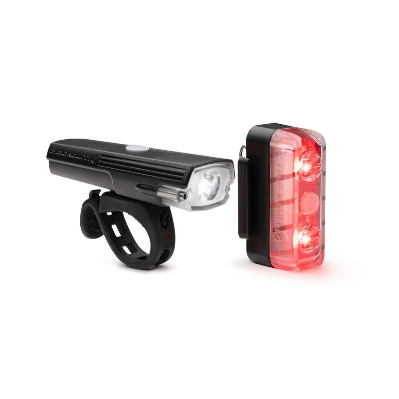 Dayblazer 400 Front/65 Rear Light Combo