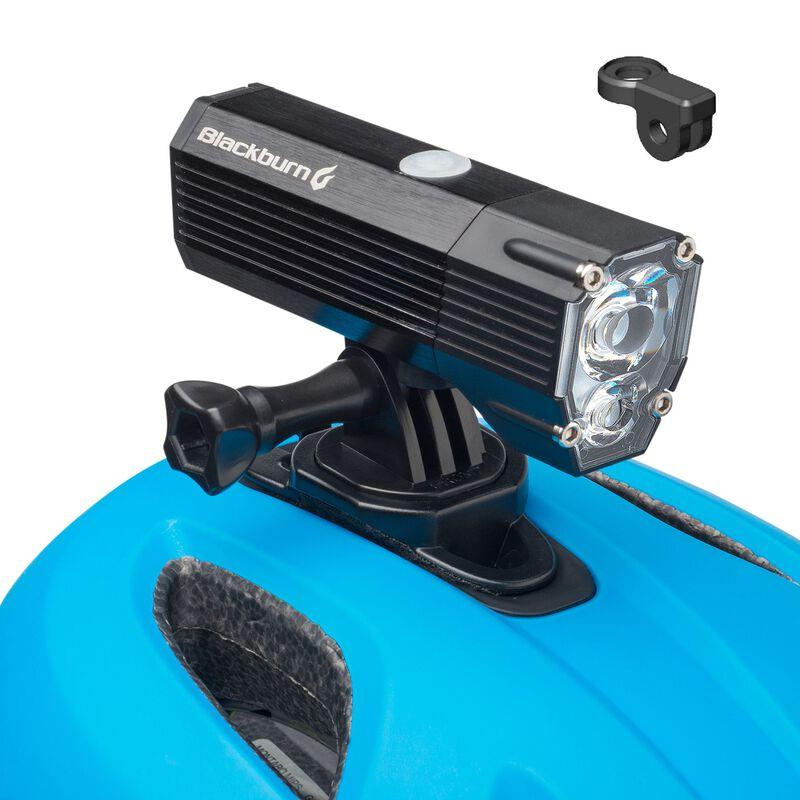 Dayblazer 1100 Front Light