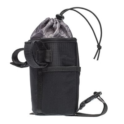 Outpost Carryall Bag