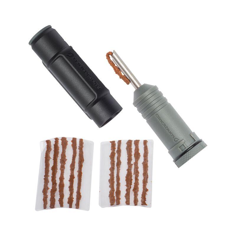 Plugger Tubeless Tire Repair Kit
