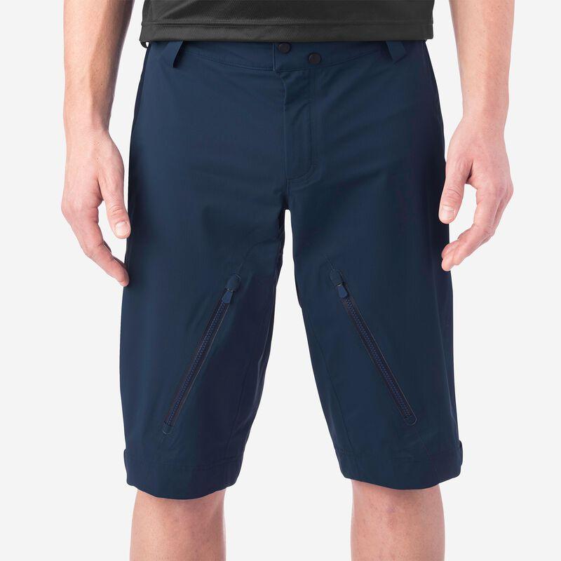 Men's Havoc H2O Short