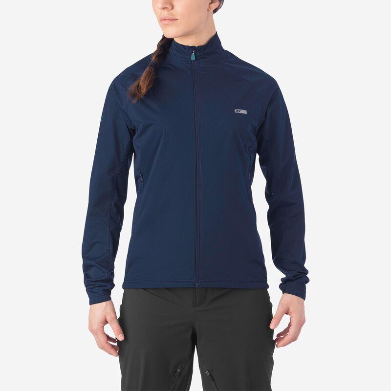 Women's Stow H2O Jacket