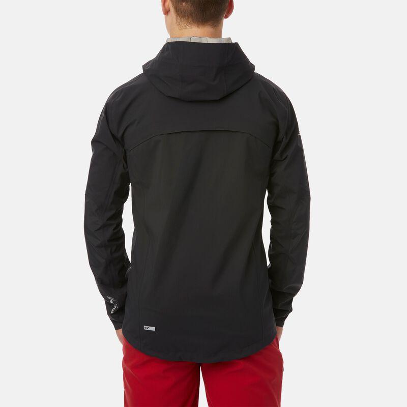 Men's Havoc H2O Jacket