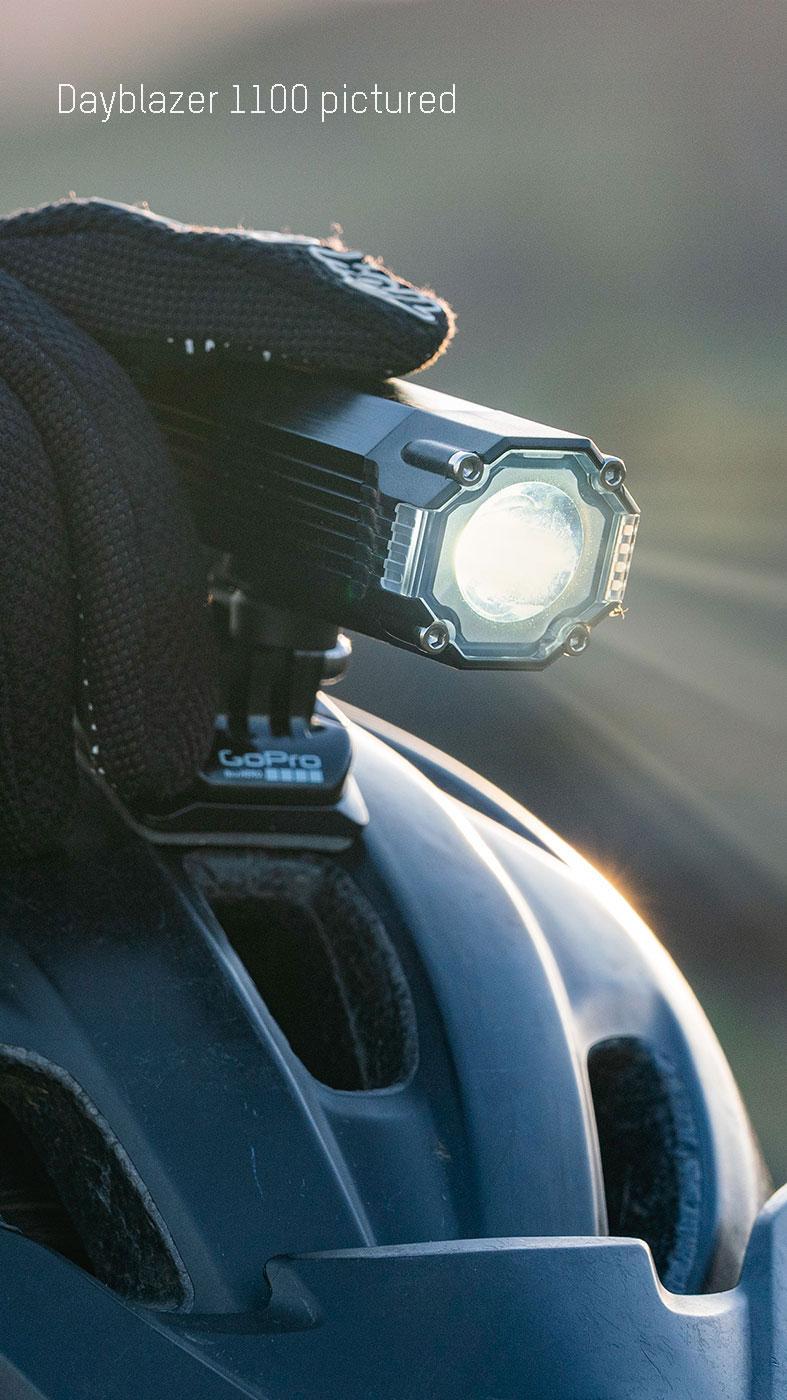 Dayblazer 1500